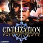 Obal-Civilization: Call to Power