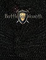 Obal-Battle for Wesnoth, The