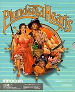 Obal-Plundered Hearts