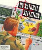 Obal-Unnatural Selection