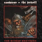 Obal-Cadaver: The Payoff