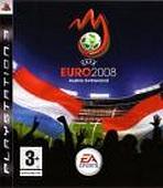 Obal-UEFA Euro 2008