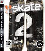 Obal-Skate 2