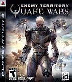 Obal-Enemy Territory: Quake Wars