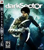 Obal-Dark Sector