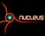 Obal-Nucleus