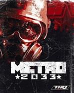 Obal-Metro 2033
