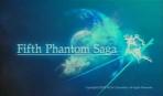 Obal-Fifth Phantom Saga
