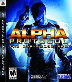 Obal-Alpha Protocol