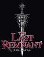 Obal-The Last Remnant