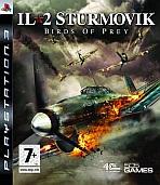 Obal-IL-2: Sturmovik: Birds of Prey