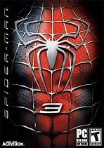 Obal-Spider-Man 3
