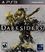 Obal-Darksiders