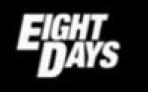 Obal-Eight Days