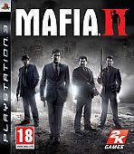 Obal-Mafia II