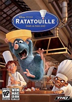 Obal-Ratatouille