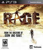 Obal-Rage