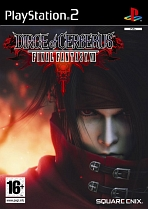 Obal-Dirge of Cerberus: Final Fantasy VII