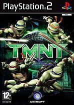 Obal-TMNT