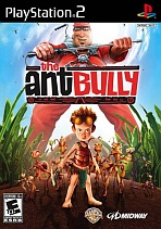 Obal-Ant Bully, The