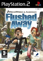 Obal-Flushed Away