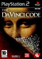Obal-Da Vinci Code, The