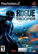 Obal-Rogue Trooper