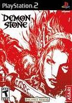 Obal-Forgotten Realms: Demon Stone