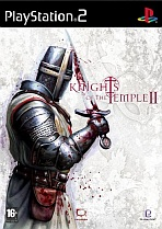 Obal-Knights of the Temple II