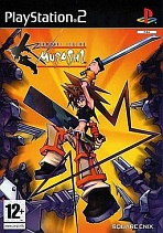 Obal-Musashi: Samurai Legend