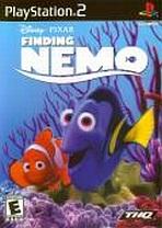 Obal-Finding Nemo