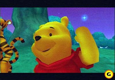 Screen Kingdom Hearts
