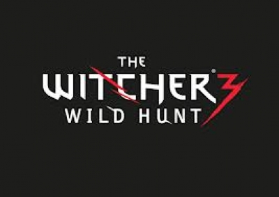 Obal hry The Witcher 3: Wild Hunt