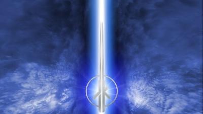 Artwork ke hře Star Wars Jedi Knight II: Jedi Outcast
