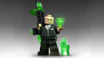 full hd wallpaper lego - photo #2
