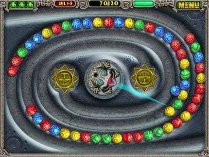 Text twist free online gamehouse game