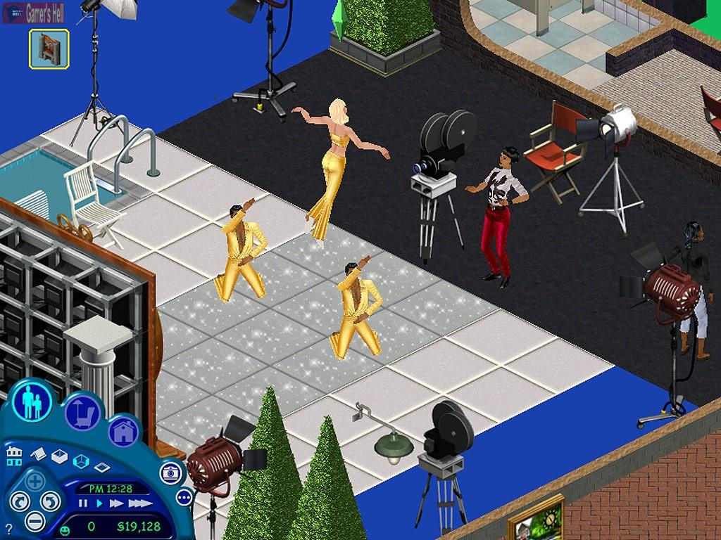 Free S For The Sims Superstar Serial Code