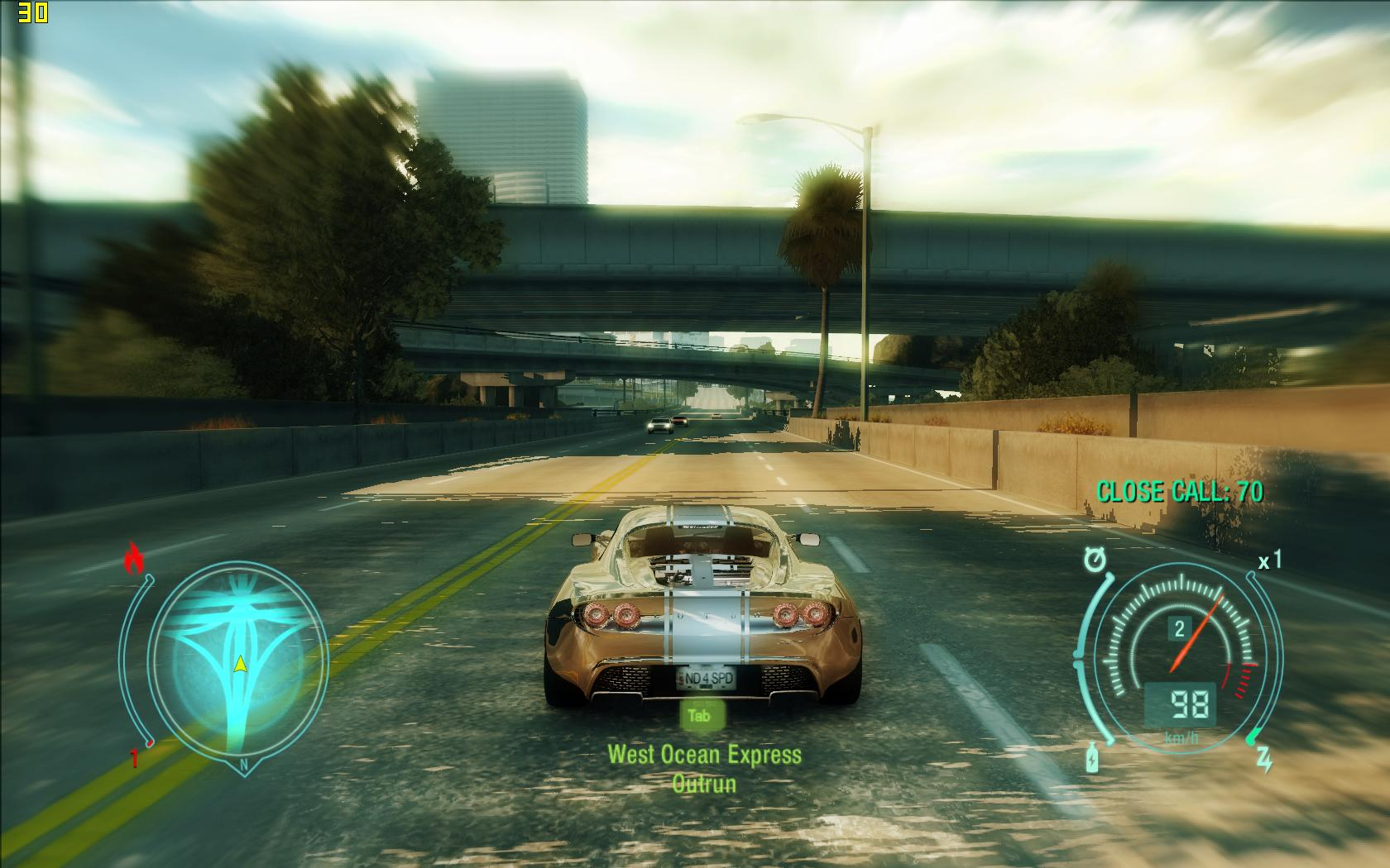 nfs undercover download free full version - HD1600×1000