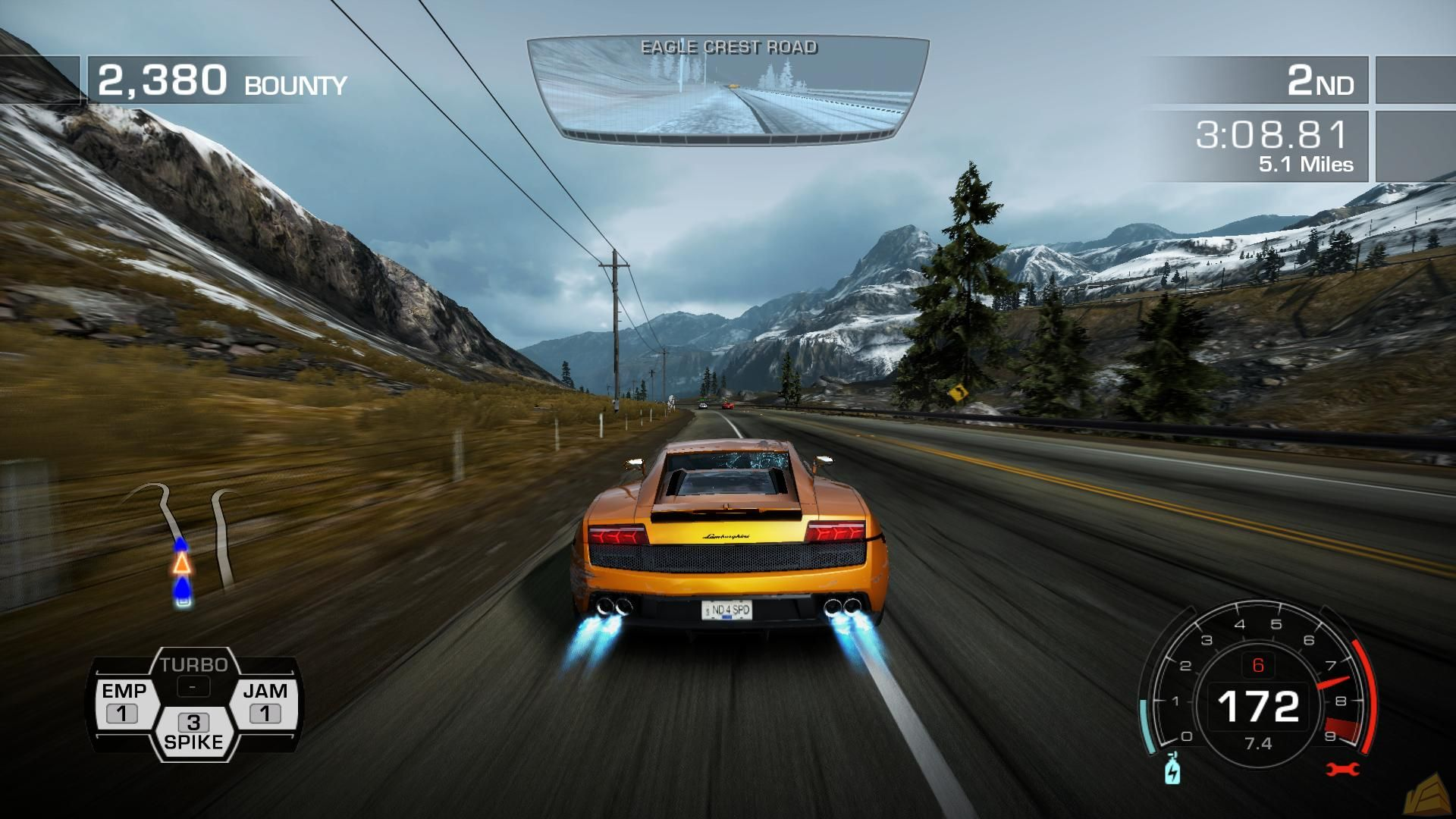 Need for Speed Most Wanted 2005  дата выхода