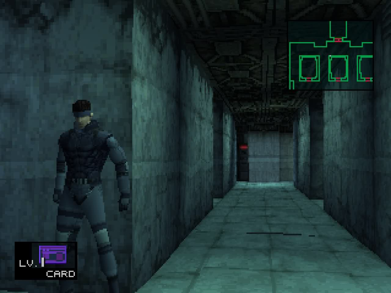 Download game psx 1 crush gear