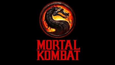 Artwork ke hře Mortal Kombat Trilogy
