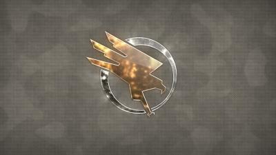 Artwork ke hře Command & Conquer