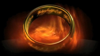 Artwork ke hře The Lord of the Rings: The Third Age