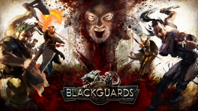 Screen Blackguards