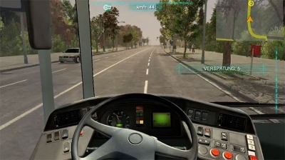 Screen Bus-Simulator 2012