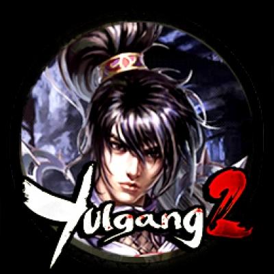 Screen Yulgang2EN