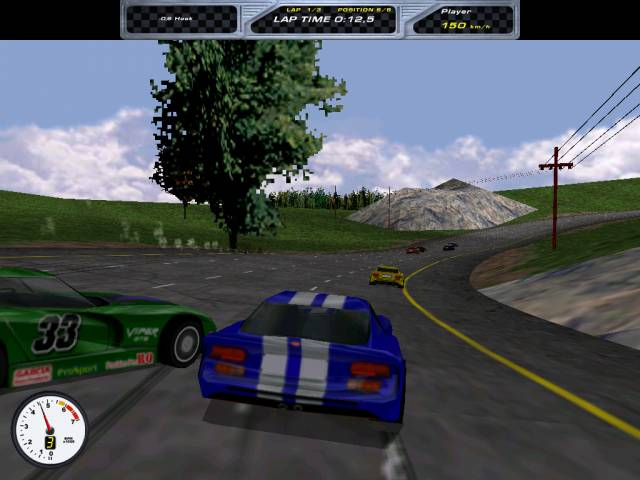 Car Games free online for kids to play,no downloadRacing