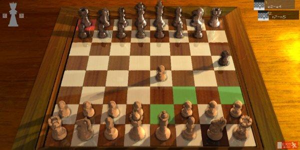 Buy Classic Chess - Microsoft Store