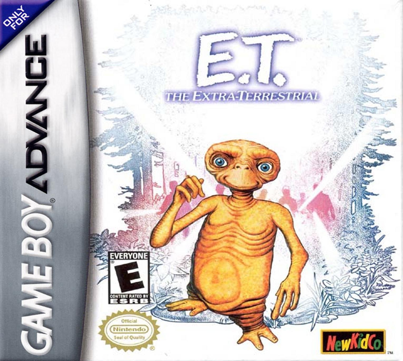 Эмуль Для Game Boy