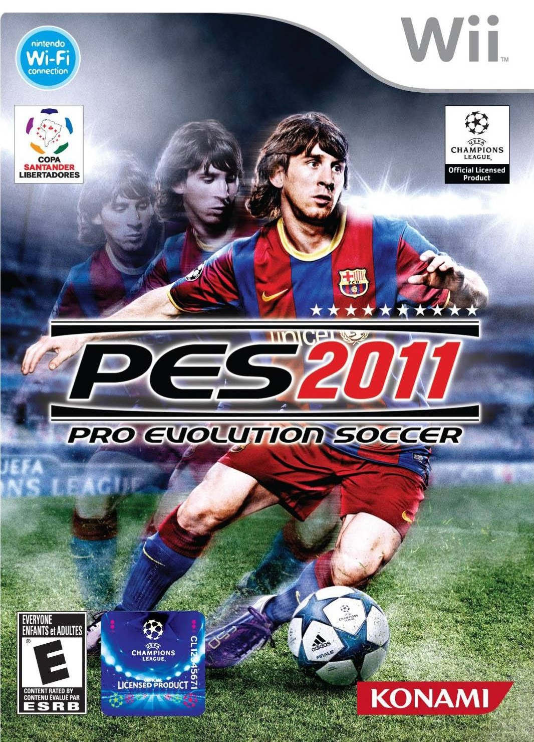 Minecraft creative download softonic pes2011
